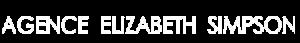 Logo AGENCE SIMPSON neu
